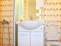 Bulic Apartments 2019