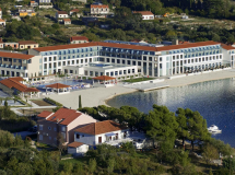 Admiral Grand Hotel  2019