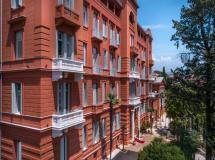 Remisens Premium Heritage Hotel Imperial (ex. Smart Selection Hotel Imperial) 3*