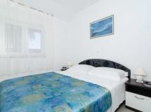 Отель Apartments Palma Dubrovnik