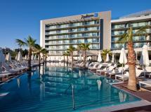 Radisson Blu Resort & Spa Split 4*