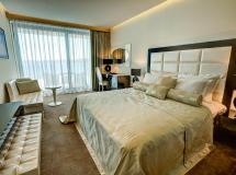 Amabilis Hotel 2019