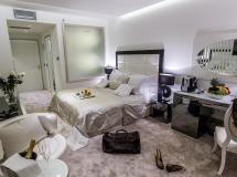 Amabilis Hotel