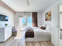 Aparthotel Stipe