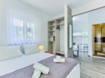Aparthotel Stipe 2020