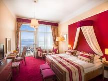 Smart Selection Hotel Bristol 3*