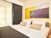Apartments Park Plava Laguna 2019