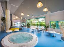 Bretanide Sport & Wellness Resort 2019
