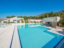 Bretanide Sport & Wellness Resort 2020