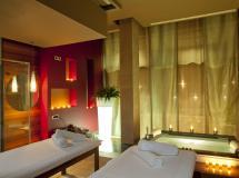 Отель Bluesun Hotel Elaphusa