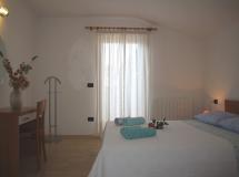 Apartment Emil Porec 2020