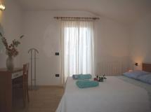 Отель Apartment Emil Porec