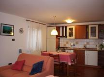 Apartment Emil Porec