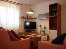 Apartment Emil Porec 2019
