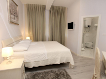 Aparthotel Bellevue 2020