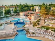 Sol Garden Istra Hotel & Village 4*