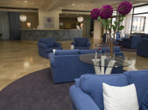 Adriatiq Hotel Labineca 2020