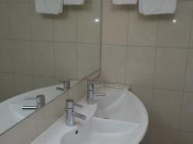 Отель Adriatiq Hotel Labineca