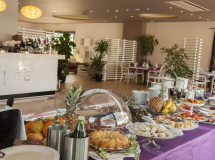 Boutique Hotel Life 2020