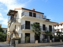 Apartments Mirsada 2020