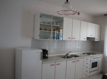 Apartments Mirsada