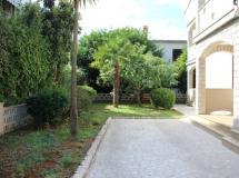 Отель Apartments Mirsada