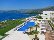 Valamar Collection Dubrovnik President Hotel 5*