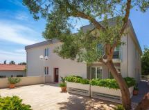 Aparthotel Pharia 2020