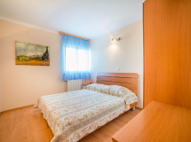 Arijeta Private Apartment 2019