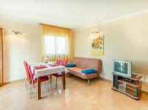Arijeta Private Apartment 2020