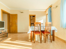 Arijeta Private Apartment