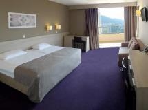 Adria Hotel Dubrovnik 2019