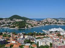 Adria Hotel Dubrovnik