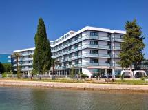 Ilirija Hotel 4*