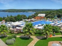 Valamar Tamaris Resort (ex. Valamar Club Tamaris) 4*