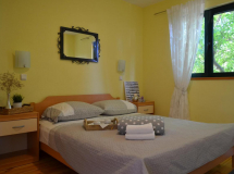 Croatia Apartments Sv. Filip I Jakov