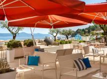 Smart Selection Hotel Mediteran (ex. Mediteran Hotel Moscenicka Draga) 3*