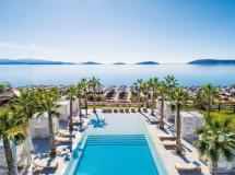 Amadria Park Jure (ex. Solaris Beach Hotel Jure)