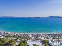 Amadria Park Jure (ex. Solaris Beach Hotel Jure) 2020