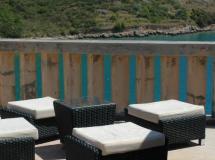 Bastina Sveti Kriz Hotel
