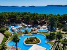 Solaris Beach Hotel Niko 4*