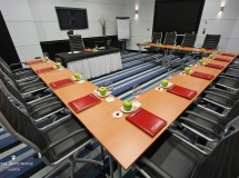Antunovic Hotel Zagreb 2019