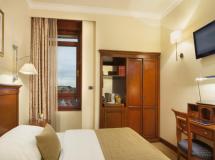 Best Western Premier Hotel Astoria  2019