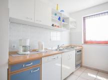 Branka Private Apartment 2019