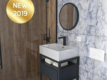 Ad Turres Hotel 2020