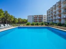 Adriatiq Hotel Hvar 2019