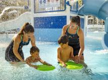 Отель Belvedere Resort