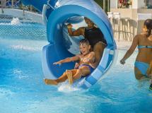 Belvedere Resort 2020