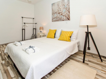 Apartments Marija 2019