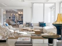 Adriana Hvar Marina Hotel & Spa 2019
